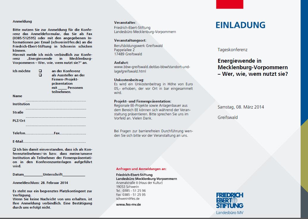 FES_Energiekonferenz_vorder