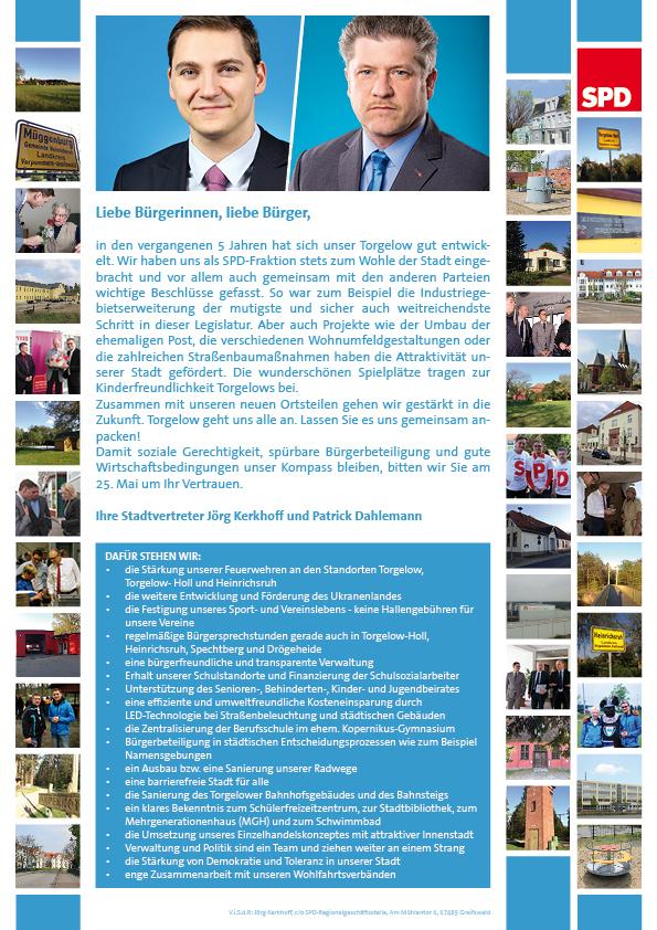 FINAL Kandidatenflyer Torgelow Front