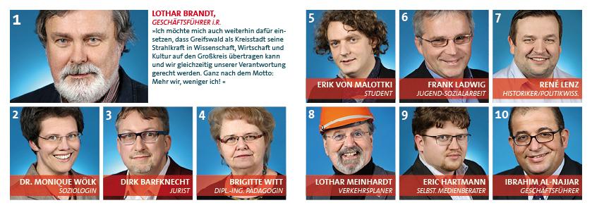 FINAL Vorpommern-Greifswald WB 1 Innen