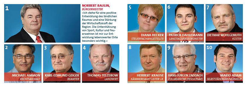 FINAL Vorpommern-Greifswald WB 10 Innen