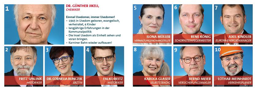 FINAL Vorpommern-Greifswald WB 6 Innen