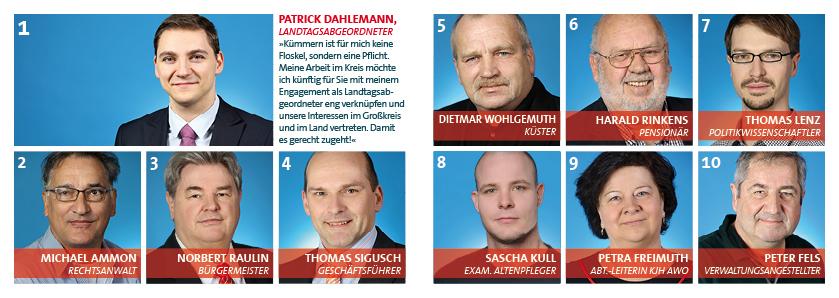 FINAL Vorpommern-Greifswald WB 9 Innen