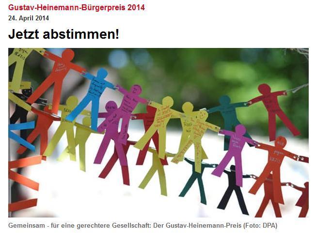heinemann-preis-2014